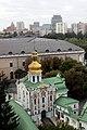 Троїцька Надбрамна церква 07.jpg