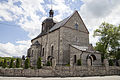 Троїцький монастир (1).jpg