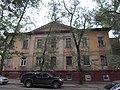 Україна, Харків, вул. Гоголя, 2 фото 1.JPG