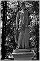 Утраченнная статуя на холме Храма Цереры в Царицыне.jpg