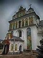 Фасад Мікольскай царквы ў Магілёве, foto 2.jpg