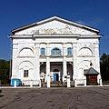 Храм Иоанна Предтечи 1824 год,Катав-Ивановск, Челябинская область - panoramio.jpg