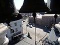 Храм Рождества Пресвятой Богородицы - panoramio (4).jpg
