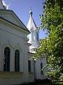 Церква Флора й Лавра 1877р. с.Яковичі.JPG
