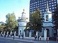 Церковь Косьмы и Дамиана и остатки ограды 03.JPG