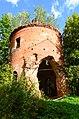 Церковь Покрова Пресвятой Богородицы в Логино-Покрове.jpg
