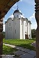 Церковь Св. Георгия 2.jpg