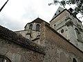 Церковь сент-Эньян в Шартре - panoramio (4).jpg