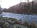 Црна Река во Мариово (кај Гуѓаковски Извори) 03.jpg