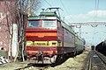ЧС4Т-338, Russia, Ryazan region, Ryazan depot (Trainpix 215941).jpg