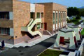 Школа N1 в Степанакерте - panoramio (2).jpg