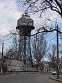 Шуховська вежа в Миколаєві.jpg