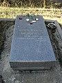 Հուշարձան Երկրորդ աշխարհամարտում զոհվածներին, Արզական (1).JPG