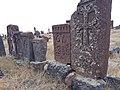 Նորատուսի մեծ գերեզմանոցը (Գեղարքունիք) 19.jpg