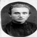 אברהם קוצי אסיר ציון נשלח לגירוש בסולובקי? ספטמבר 1928-PHZPR-1252876.png