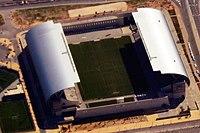אצטדיון המושבה בפתח תקוה חתוך.JPG