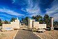 בית הכנסת העתיק בנבוריה.jpg