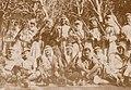 המחלקה הערבית של הפלמח השחר 1948 ארכיון ההגנה.jpg