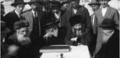 הרב קוק הרב זוננפלד והרב שובקס בחנוכת הבית לחיי עולם.png