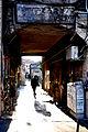 מאה שערים הדרך לבית הכנסת.jpg