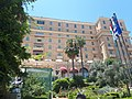 מלון המלך דוד - צד אחורי.jpg