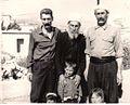משפחת חסן רבאח מגדל שמס.jpg