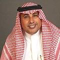 أحمد العرفج.jpg