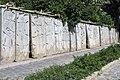 باغ نظر یا موزه پارس شیراز -The Pars Museum shiraz in iran 11.jpg
