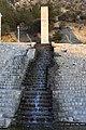 دروازه قرآن شیراز-Qur'an Gate in shiraz iran 09.jpg