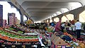 سوق-الخضار-واللحوم-بالدمام12.jpg