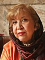سیمین بهبهانی - Simin Behbahani (cropped).jpg
