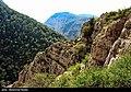 غار باستانی دربند رشی - گیلان 14.jpg