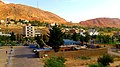 پارک آبشار، مهدی شهر، استان سمنان، Iran - panoramio (3).jpg