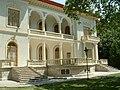 کاخ موزه سعدآباد۵.jpg