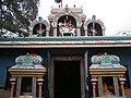 ஓசூர் நாகரேசுவர சுவாமி மற்றும் வரதராச சுவாமி கோயில், முகப்பு.jpg
