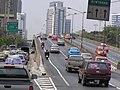 กรุงเทพมหานคร - panoramio.jpg