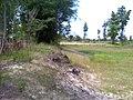 """ก่อนเป็น""""สวนสุนนท์กุล """"บ้านแก่งเค็ง - panoramio (6).jpg"""