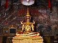 วัดนางนองวรวิหาร เขตจอมทอง กรุงเทพมหานคร (21).jpg