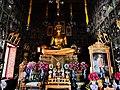 วัดราชโอรสารามราชวรวิหาร เขตจอมทอง กรุงเทพมหานคร (77).jpg