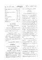 สญ สยาม-ฝรั่งเศส (๒๔๔๙-๐๓-๒๓) a.pdf