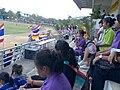 สนามกีฬาหลักของโรงเรียน.jpg