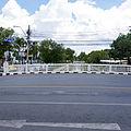 สะพานช้างโรงสี145.jpg