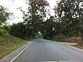 แถวๆ เขาเขียว ชลบุรี - panoramio (33).jpg