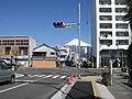 中央町 - panoramio.jpg