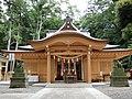 久伊豆神社新拝殿.jpg