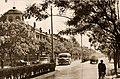 二十世纪五十年代的成都道与长沙路交口.jpg