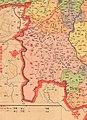 亚新地学社1939年《云南省明细地图》-葫芦王地.jpg