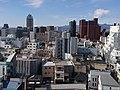 前橋市街地.jpg