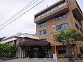 吉野町中央公民館 Yoshino-cho community center 2013.4.01 - panoramio.jpg