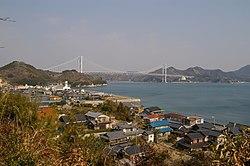 In'nošima – Wikipedie